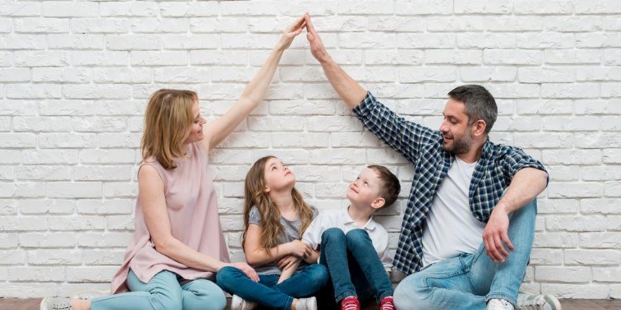 hospedaje para familias en malta