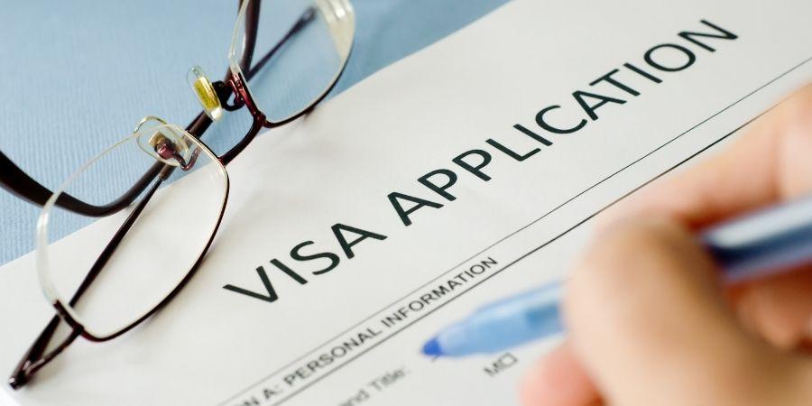 Obtención de la Visa para poder trabajar a largo plazo en Malta.