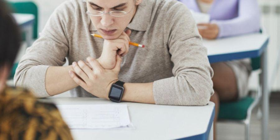 cuanto cuesta el examen cambridge