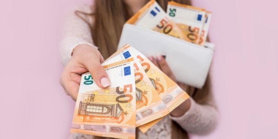 Cuanto se gana en Malta por hora, Salario Minimo