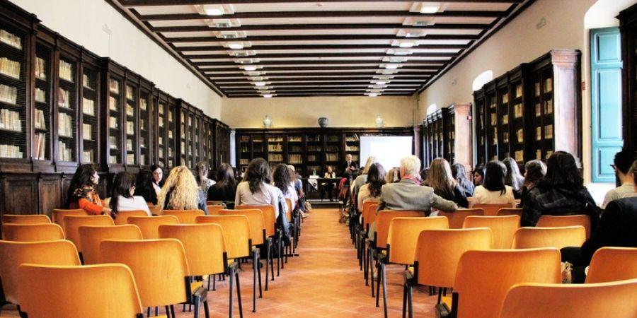 escuelas en malta