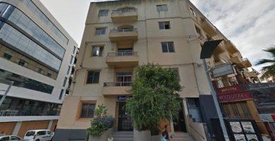 Escuela de Inglés en Malta Berlitz