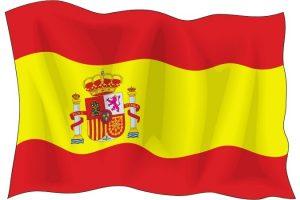 Vivir en Malta siendo Español