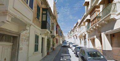 LISA! Sprachreisen Malta