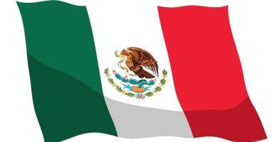 Vivir en Malta siendo Mexicano