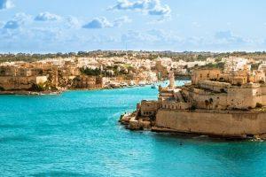 Que hacer, ver y visitar en Malta