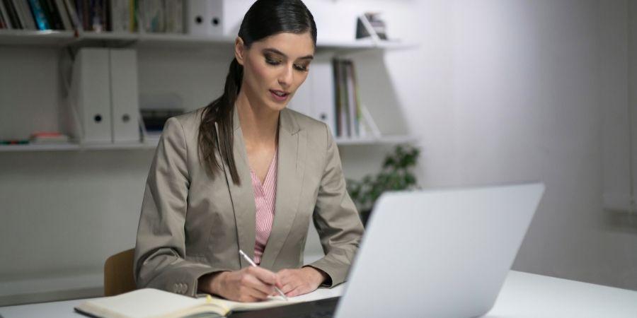 permiso de trabajo para colombianos en malta