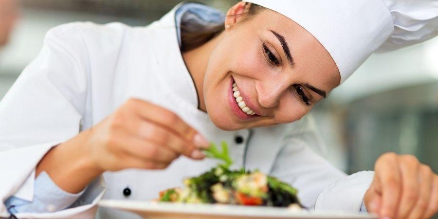 Tipos de empleos en Malta para estudiantes
