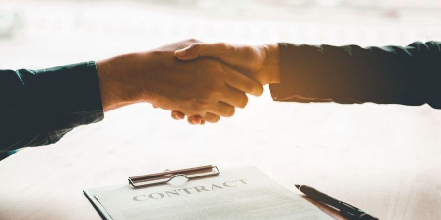 licencia de trabajo para colombianos en malta