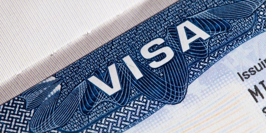 Visa de trabajo Malta para argentinos.