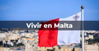 Ventajas y desventajas de vivir en malta