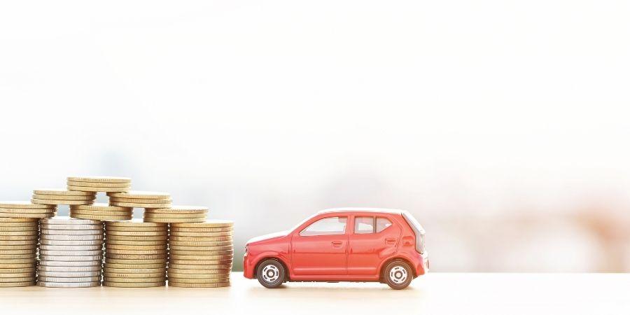 precios de alquileres de carro malta