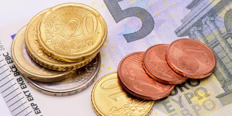Costo de vida Malta Salario