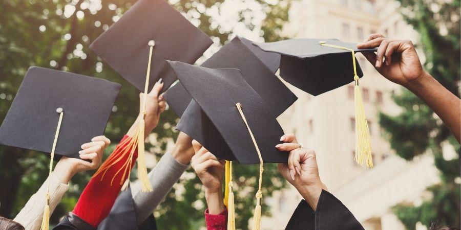 graduados de malta