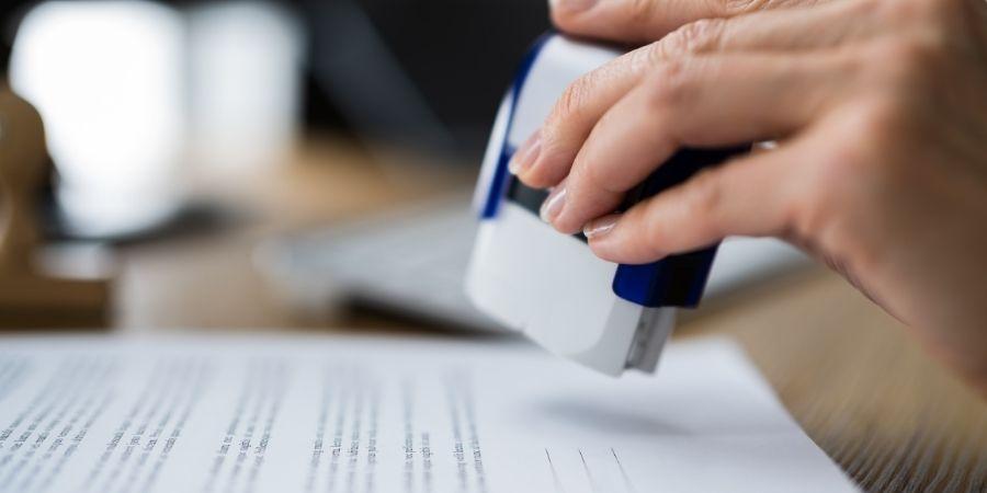 permiso de trabajo en malta para argentinos