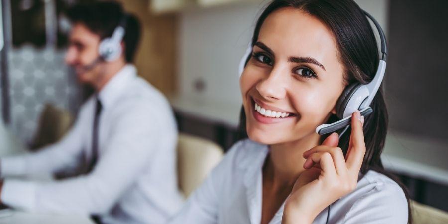trabajo de call center para españoles