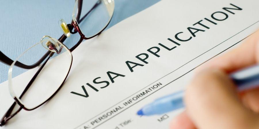 Visa para argentinos en malta