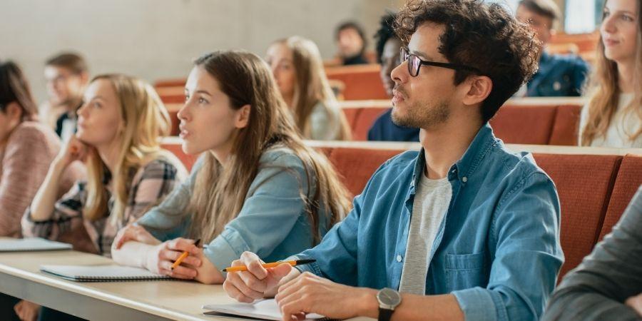 visado para estudiantes en malta